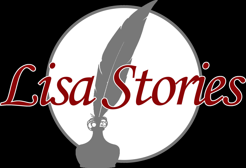 Lisa Stories