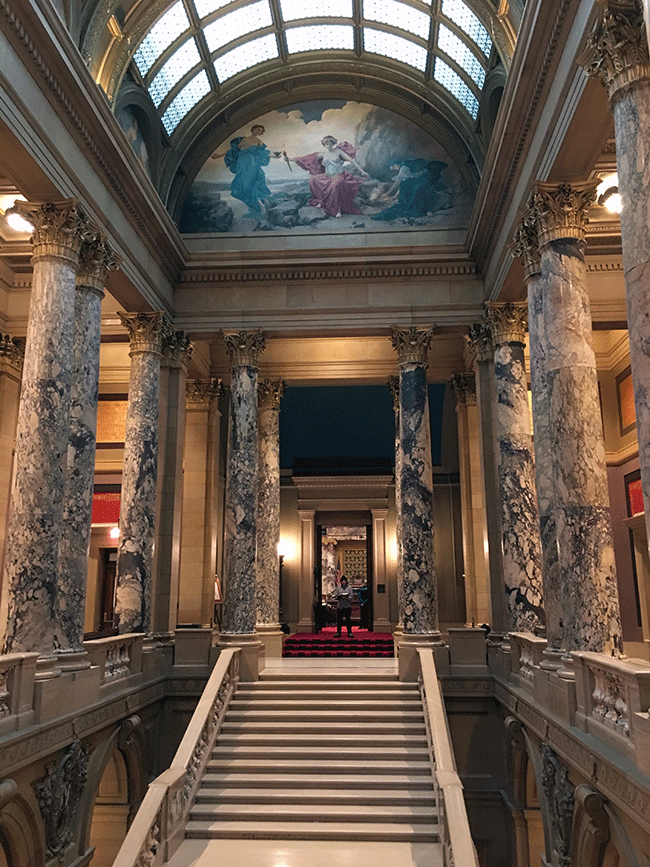 Capitol-st-paul-mn-grand-hall-reception