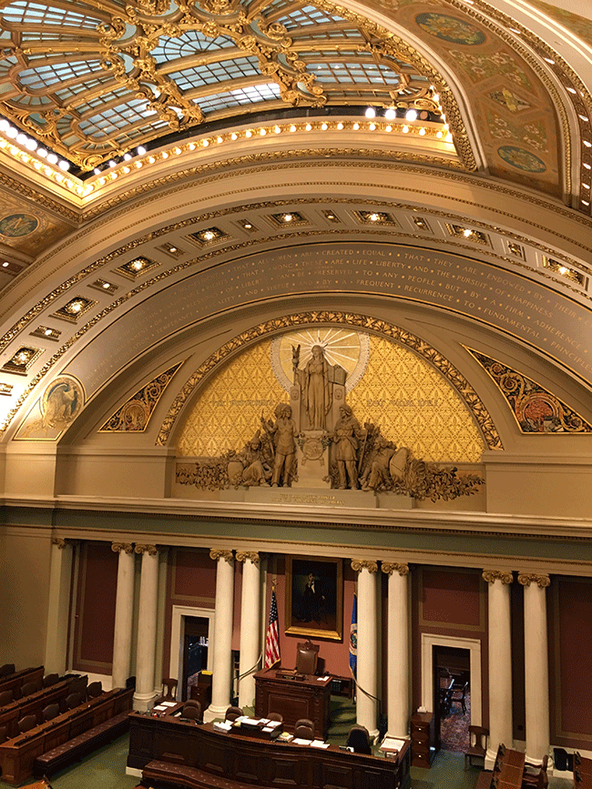capitol-st-paul-mn-room