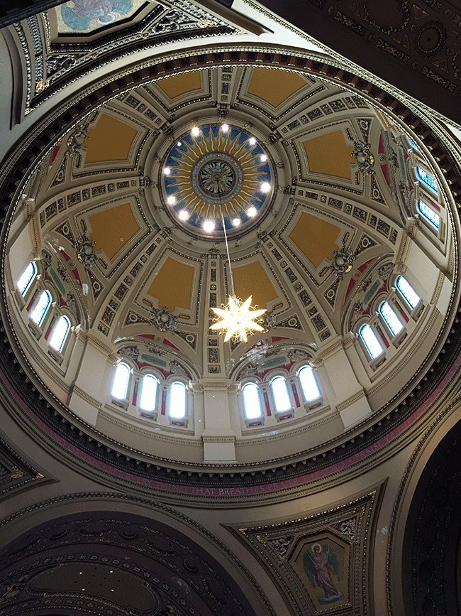 st-paul-cathedral-dome-interior-minnesota.png