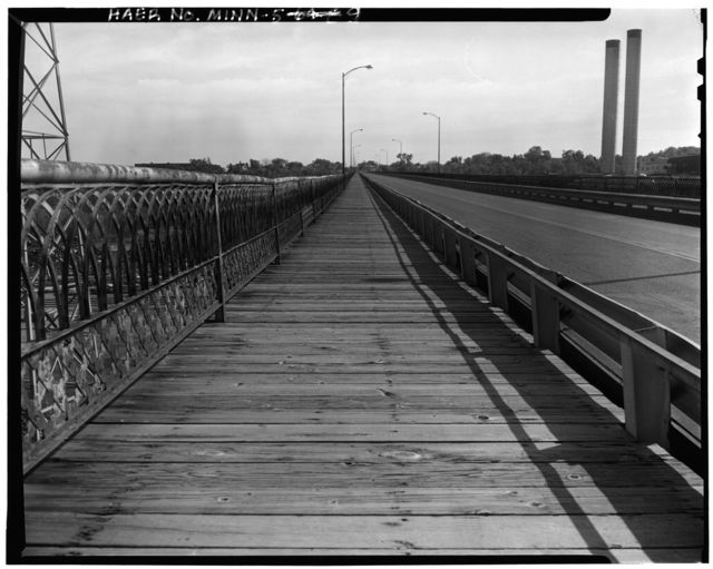 smith-avenue-high-bridge-smith-avenue-between-cherokee-avenue-and-cliff-street-8-640